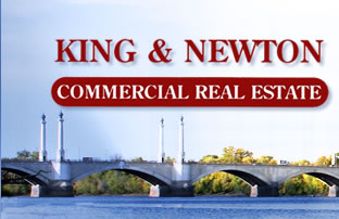 King & Newton, Commercial Real Estate